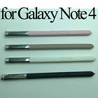 S-Pen Touch Screen Stylus for Samsung Galaxy Mobile Note4 Note 4 N9100 N910G