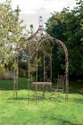 Laura Ashley Garden Gazebo