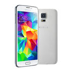 5.1-Inch Samsung SM-G900F Galaxy S5 16GB 4G LTE 16.0MP WIFI Android Mobile Phone
