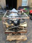2006 Yamaha Blaster 200 Special Edition Brand New In Crate