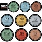 AMERICAN CREW STYLING PRODUCTS 85G