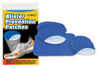 ENGO BLISTER PREVENTION PATCHES ANTI FRICTION TEAM PACK