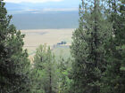 4.8 ACRE LOT, NORTHERN CALIFORNIA, 3 MINUTES TO THE OREGON STATE LINE, LOOK