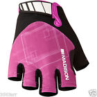 Madison Sportive Women's Mitts Very Berry
