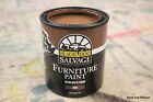 "Black Dog Salvage Furniture Paint ""Dirt"""