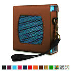 Protective Bumper Carry Case for Bose SoundLink Color with Holding Strap