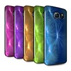 Life Light Phone Case/Cover for Samsung Galaxy S6 Edge+/Plus