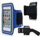 Sport Gym Armband Cover Jogging Cycling Running Phone Case CoverFor iPhone 5 New