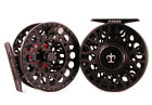 3-Tand TF Series Fly Reel, FREE BACKING -- Streams of Dreams Fly Shop