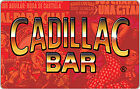 Cadillac Bar & Grill Gift Card - $25, $50 or $100 - Email delivery