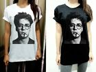 Robert Downey Jr. Teen Shirt Gift Womens Sexy T Shirt Tshirt Short Sleeve
