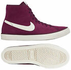 New Nike Primo Court Mid Suede Womens shoes 630656 515