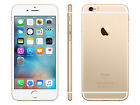 Apple iPhone 6S - 16GB / 32GB / 64GB / 128GB - Spacegrau - Silber - Rose / Gold