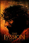 Passion of the Christ FRIDGE MAGNET 6x8 Mel Gibson Magnetic Movie Poster photo