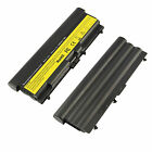 thinkpad battery - 6/9Cell Battery for Lenovo Thinkpad T410 T420 T510 T520 SL410 SL510 Power Supply