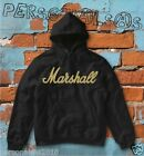 sweatshirt sweatshirt MARSHALL MUSIK AMPLIFICATION