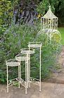 Plant Stand Laura Ashley Design