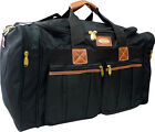 "20"" / 23"" Polyester Duffle Bag / Gym / Luggage / Suitcase / Carry-on Duffle Bag"