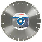 Bosch Best for Stone Angle Grinder Stihl Saw Masonry Saw Granite Diamond Blade