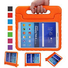 Safe Kids Proof EVA Case Cover for Samsung Galaxy Tab 4 7'' 8'' 10.1'' Tablet