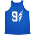 "Steven Stamkos Tampa Bay Lightning ""Stamkos"" shirt jersey TANK TOP $14.99 USD on eBay"