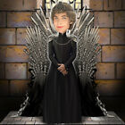 Digital Caricature portrait as Game of Thrones hero a custom birthday gift