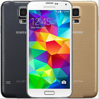 "Unlocked Samsung Galaxy S5 SM-G900T 16GB 16MP T-Mobile 5.1"" Smartphone - 3 Color"