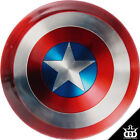 Dynamic Discs DyeMax Marvel Captain America Shield