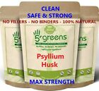 Natural Psyllium Husk 100% Natural Isabgol Ispaghula Natural Fibre Best Husk