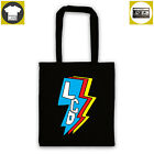 like LCD SOUNDSYSTEM new TOTE BAG shopper bag 4 life TBA album This Is Happening
