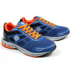 BR550 Blue Men's Shoes US7/US8/US8.5/US10 Sneaker Sports Athletic Running Shoes