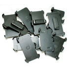 Replacement Holster Belt Clip for OtterBox Defender Case iPhone Galaxy New
