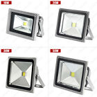 Outdoor LED Flood Light Wall Wash Lamp Project Spotlight Waterproof Tunnel Road