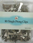 PICK 1--VARIOUS  DESIGN BEAUTY & HAIR STYLING METAL  HAIR CLIPS