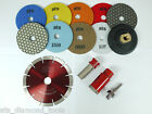Granite worktop fitting kits for Kitchen Fitters drainer grooves sink cut outs