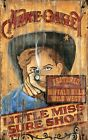 ANNIE OAKLEY MISS SURE SHOT ~ Handcrafted Custom Wood Sign w/ Your Name ~ by PLD