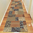 MADISON Floral Hallway RUNNERS RUGS CARPET in 80 x 300 cm FREE POSTAGE