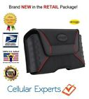 Rugged QX XXL Horizontal Phone Pouch / Holster with Belt Clip (RGQX602P)