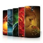 Dragon Reptile Phone Case/Cover for OnePlus One