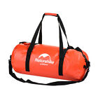 Naturehike Waterproof Swimming Storage Bag Outdoor Shoulder Dry Bag NH16T002-S