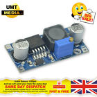 XL6009 Step Up Boost Power Supply DC-DC Adjustable Converter Arduino -EX LM2577-