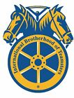 Teamsters Sticker / Decal R664 You Choose Size
