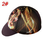 Newly Unisex Cycling Cap Durable Outdoor Sport Hat Breathable Riding Supplies