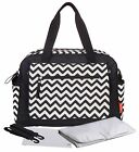 Bellotte Large Baby Diaper Tote Satchel Bags Mommy Bag