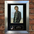 JAMES MORRISON Signed Autograph Mounted Photo Repro A4 Print 158