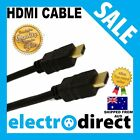 HIGH QUALITY HDMI TO HDMI CABLE 5M (DIGITAL AV CABLE) For Xbox,Ps3,Blu Ray