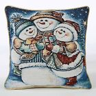 christmas cushions covers