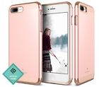 For iPhone 7 Plus Caseology&reg; [SAVOY] Shockproof Luxury Premium Slim Case Cover <br/> !EXCLUSIVE SALE ON ITEM DESCRIPTION !