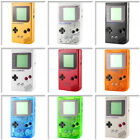 Kyпить New Full Housing Shell Case Button Kits for Original Nintendo DMG-01 GameBoy на еВаy.соm