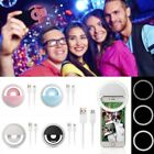 Внешний вид - 1x Selfie Flash LED Phone Camera Photography Ring Light For iPhone Android Phone